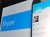 Microsoft buys Skype: $8bn for a Loss Leader?