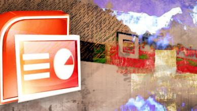 Swiss Referendum to Ban PowerPoint
