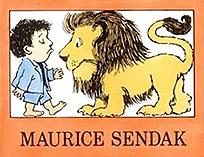 Pierre: A Cautionary Tale by Maurice Sendak
