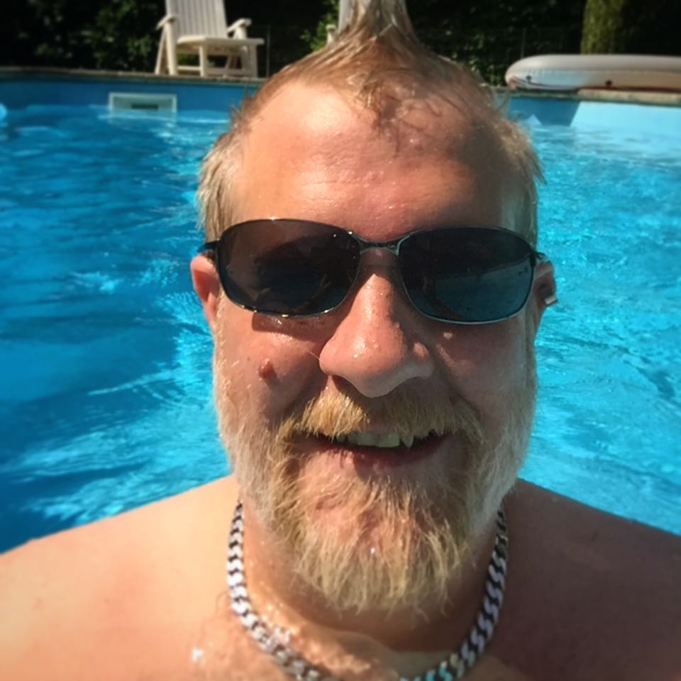 30C heat  swimming pool  sunglasses  happy days!hellip