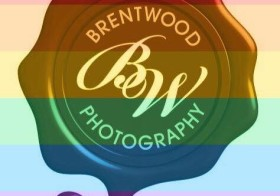 Florida photographer for marriage equality