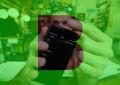 Beme - Casey Neistrat's social media app