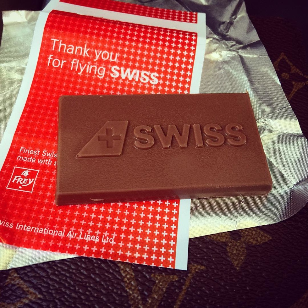 Travelling in style swiss choclate airplane luxury louisvuitton style instagoodhellip