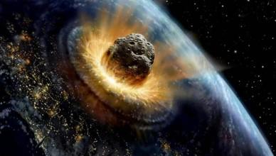 asteroid_ubijtsa-1183x720