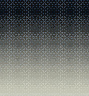 "Pixel art background ""repeat"" pattern"